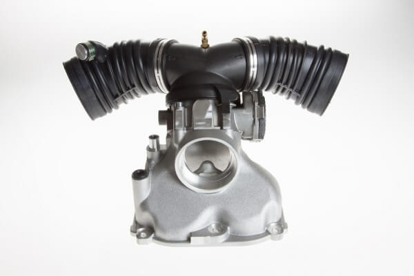 AMG Throttle Kits