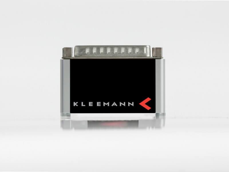 Kleemann K-Box