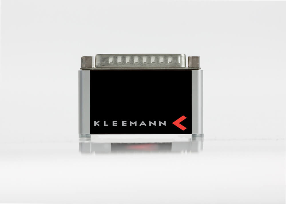 K-Box (petrol/gasoline engine)