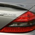News_SL 65 AMG BlackSeries