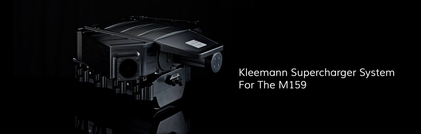 Kleemann-SLS-AMG-M159-supercharger-(large)